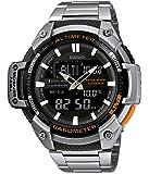 Casio Reloj de Pulsera SGW-450HD-1BER