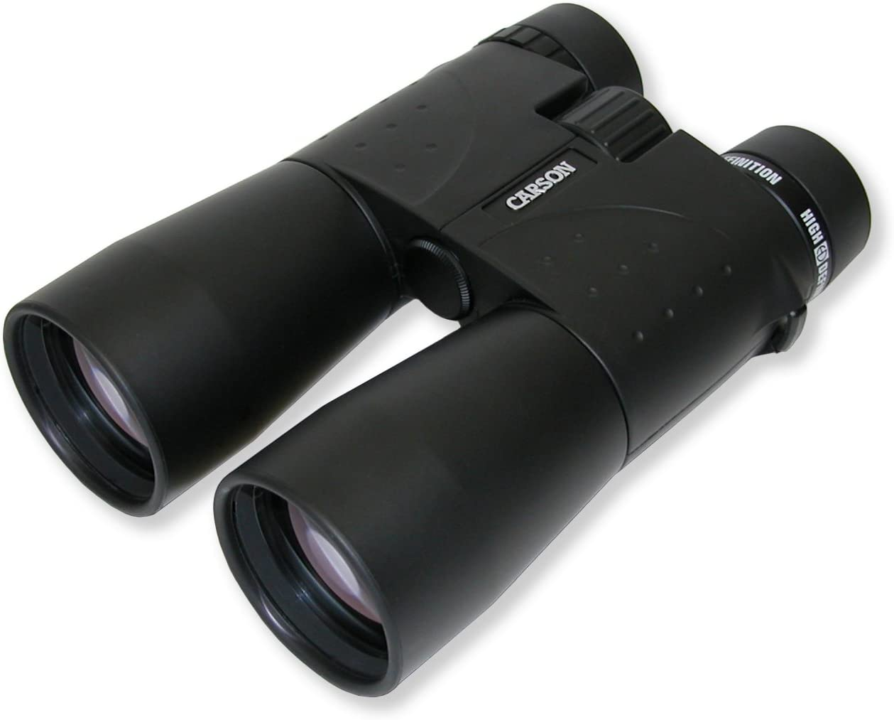Carson Optical HD Binocular