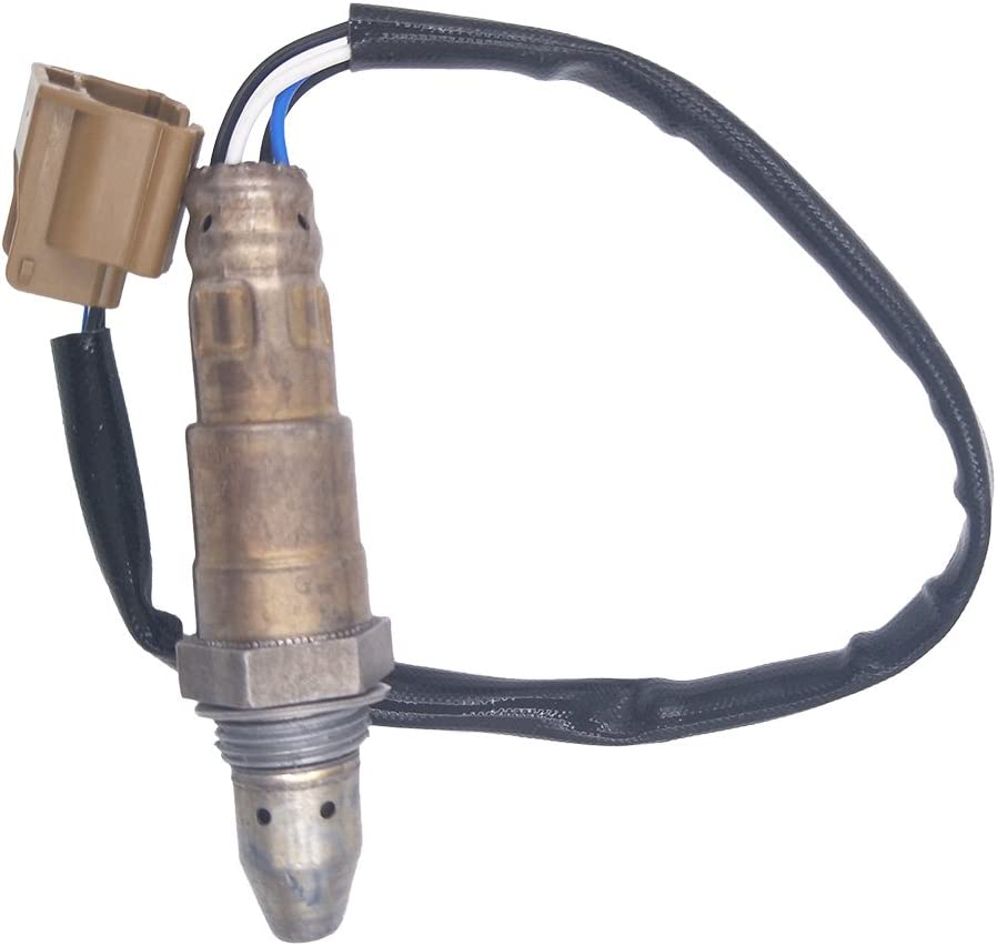 234-9148 Oxygen O2 Air Fuel Ratio Sensor For Nissan Pathfinder 370Z Upstream