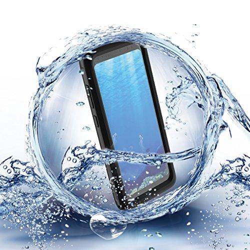 Waterproof Moonmini Resistent Full body Protector
