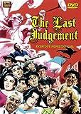 The Last Judgement (Il Giudizio Universale)