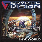 In A World by Cryptic Vision (2006-06-26)