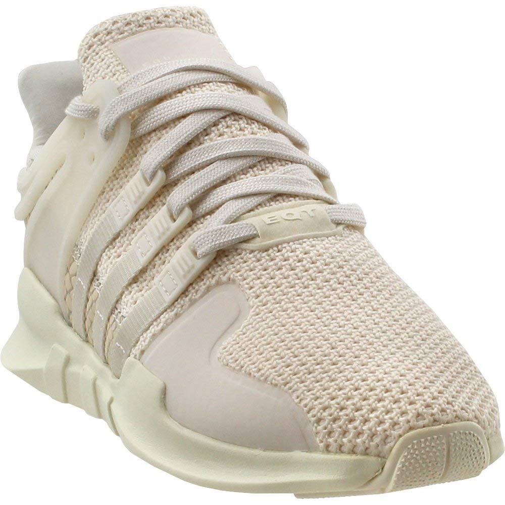 Adidas EQT Support ADV 792 scarpe da ginnastica Unisex – Adulto | Tatto Comodo  | Uomo/Donna Scarpa