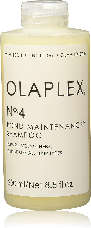 Olaplex Shampoo Trattante N 4-250 Ml