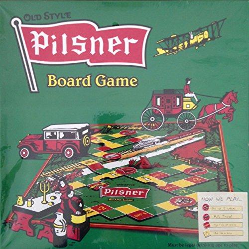 old-style-pilsner-board-game