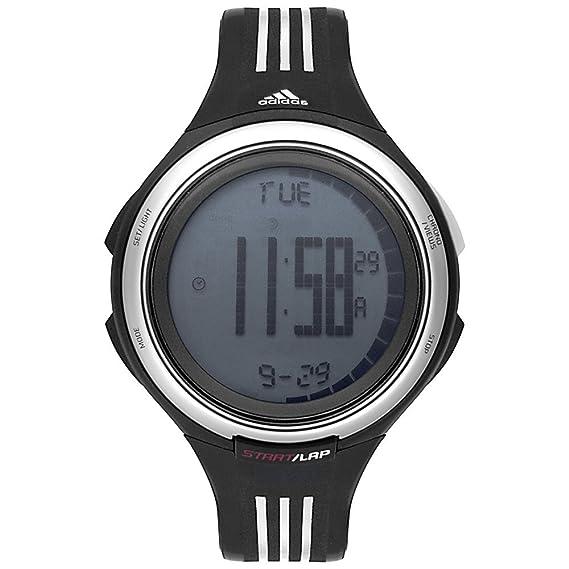 adidas ADP1863 - Reloj de pulsera hombre, Poliuretano: Adidas: Amazon.es: Relojes
