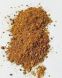 Dhansak Masala Seasoning Fresh Ground Spice Mix Cuisine Blend