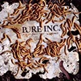 Parasites & Worms by PURE INC