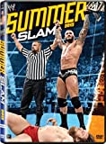WWE 2013: Summerslam 2013: Los Angeles, CA: August 18, 2013 PPV