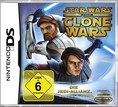 star-wars-the-clone-wars-die-jedi-allianz