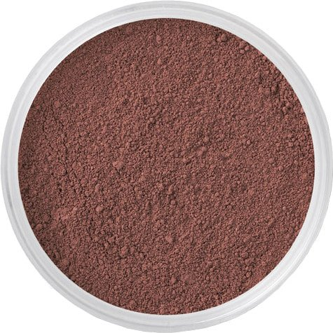 UPC 098132174935, Bare Minerals All Over Face Powder, Color Glee, 0.05 Ounce