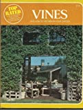 Top-Rated Vines, Inc Horticultural Associates, 0307466256