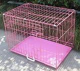 Best Pet Pink 36