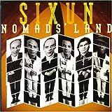 Nomads' Land