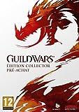Guild Wars 2 [édition collector pré-achat]