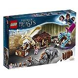 LEGO Fantastic Beasts Newt's Case of Magical