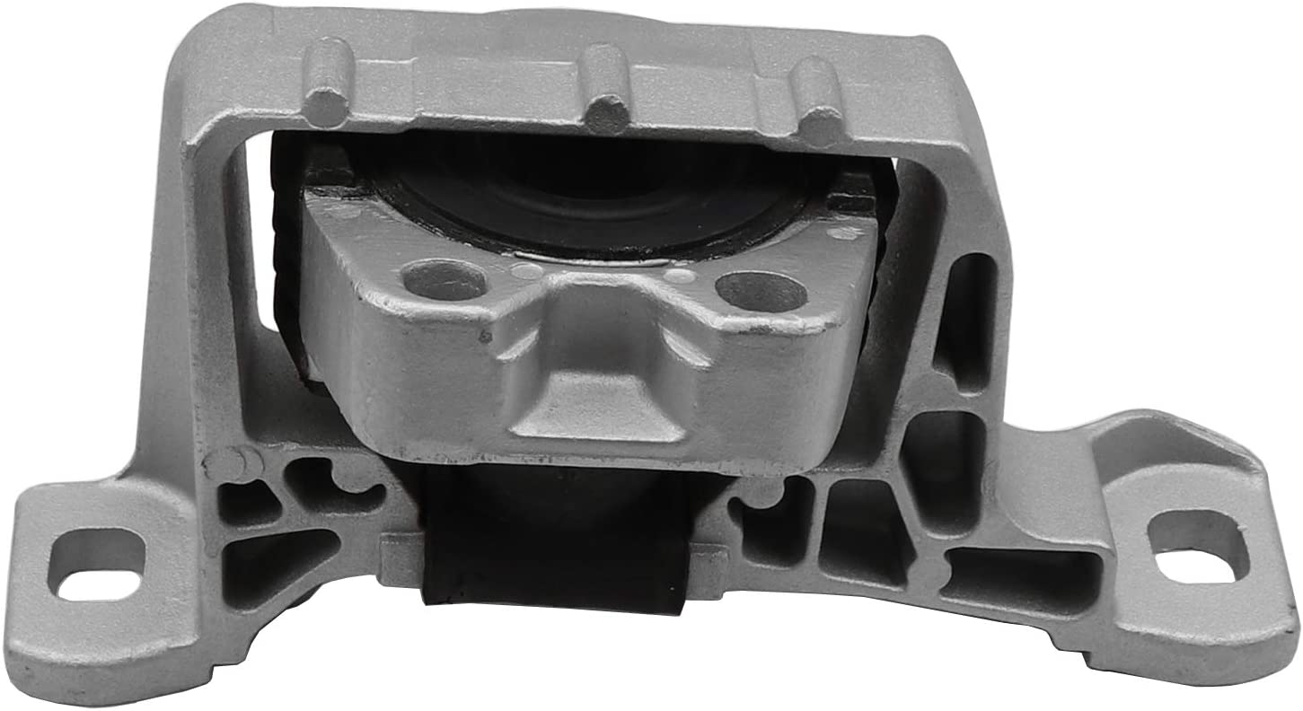 Borg /& Beck BEM3869 Engine Mounting Rear