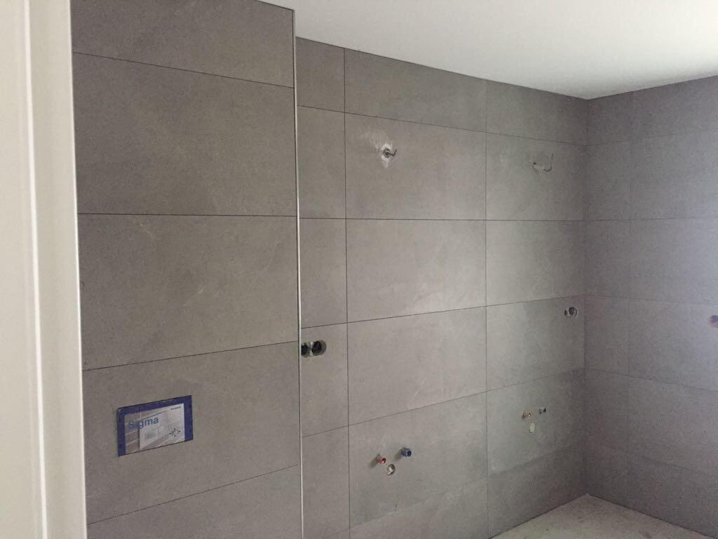 Carrelage sol pour carrelage mur 45/x 90/cm gr/ès c/érame carrelage