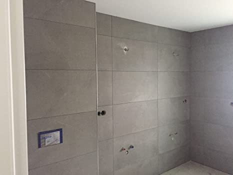 Pavimento piastrelle da parete piastrelle 45 x 90 cm gres