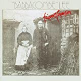 Babbacombe Lee by Fairport Convention (2005-01-25)