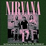 Live...Pat O' Brien Pavilion (Lim.Yellow Vinyl) [Vinyl LP]