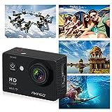AKASO-EK5000-1080p-WIFI-Sports-Action-Camera-12MP-HD-Waterproof-Camcorder-2-LCD-Screen-170Degree-Wide-Angle