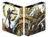 Sci-Fi Live Action - TV Series Garo Gold Storm Sho DVD Box 1 (5DVDS) [Japan DVD] PCBE-63063
