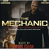 Mechanic [Collector's Edition]