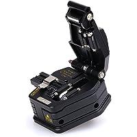 Carnicero de fibra FTTH fibra óptica herramientas alta