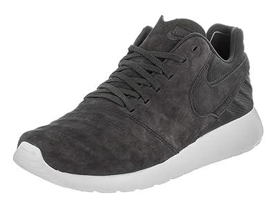 0827f0035d7b3 Nike Roshe Tiempo VI FC Black