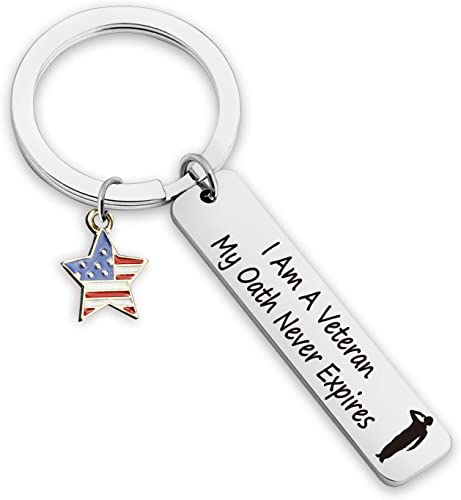 NAVY MILITARY Floating Charm for Living Memory Locket BUY 5 GET 2 FREE