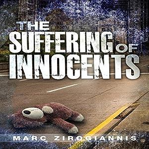 The Suffering of Innocents Audiobook