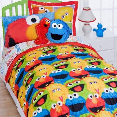 7 pc juego de Elmo de Barrio Sésamo tizas para tacos de billar ...