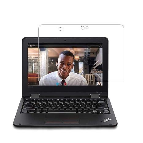 Zshion for Thinkpad 11E 5Th Gen Yoga 11.6 Pulgadas Protector ...