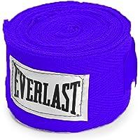 Everlast Yetişkin boks ürünleri 4455 el sargısı