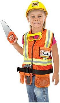 Fancy Ole – Carnaval de Boy Niños Chica Girl Diseño de obrero ...