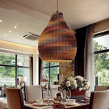 Modern LED Pendant Light Chandelier LED Pendant Lighting Apply To  Contemporary Living Room Bedroom Dining Room