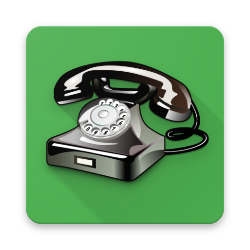 old-phone-rotary-dialer