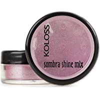 Sombra Shine Mix - - 02 Maresia, Koloss