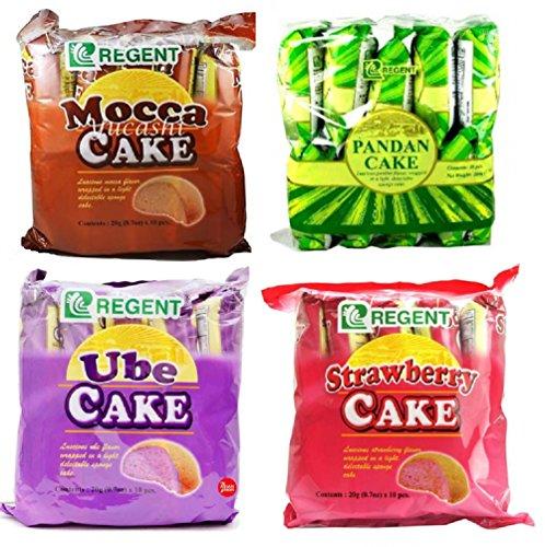 regent-cake-variety-pack-4-packs-of-10-cupcakes-per-pack