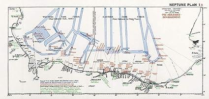 Cartina Della Norvegia Da Stampare.Sveti Konkurenciya Planina Kilauea Cartina Della Normandia Da Stampare Amazon Thehealthydynamicduo Com