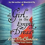 The Girl in the Empty Dress: Bennett Sisters Novels, Book 2 | Lise McClendon