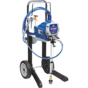 Graco 262805 Magnum X7 Airless Paint Sprayer