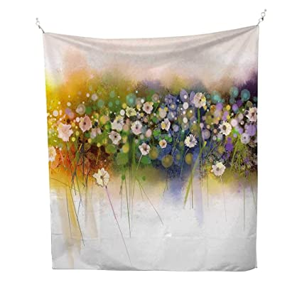 Amazon.com: Tapestry Wall Tapestry (54W x 72L INCH Wall ...