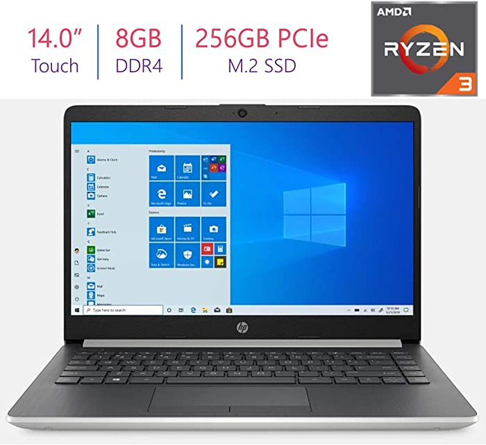 The Best 14 Inch Hp Laptop 12 Gb Ram