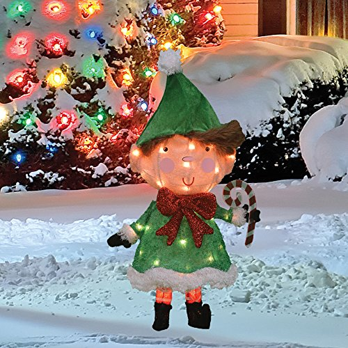 best place to buy christmas decorations after christmas - Best After Christmas Decoration Sales