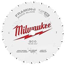 Milwaukee Framing