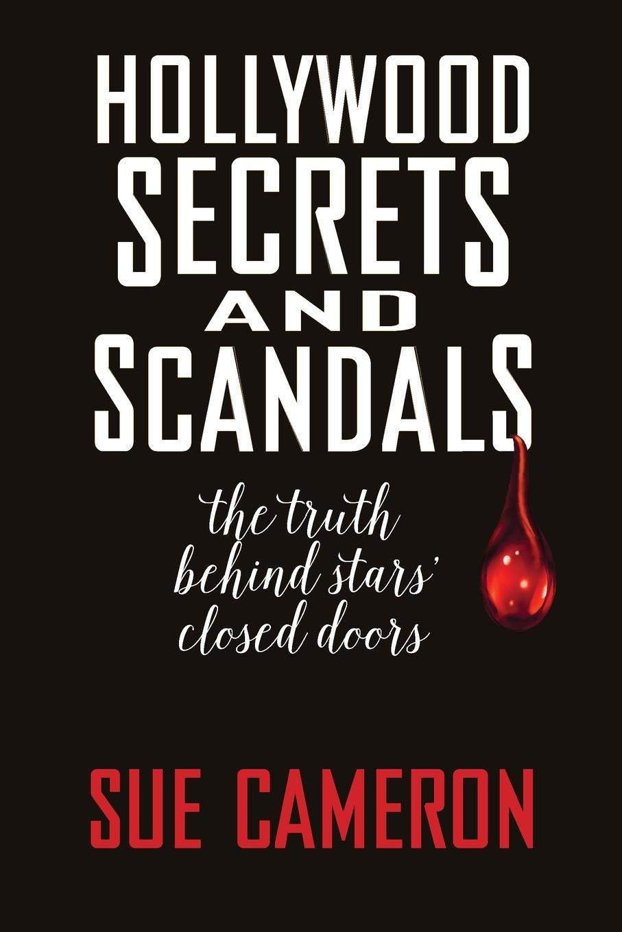 Download Hollywood Secrets and Scandals ebook