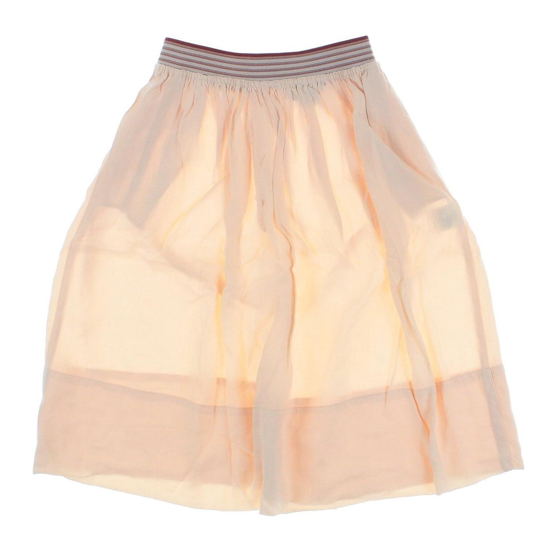 (ステラマッカートニー) Stella McCartney レディース スカート 中古 B078BQMV7Y  -