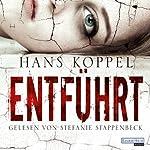 Entführt | Hans Koppel